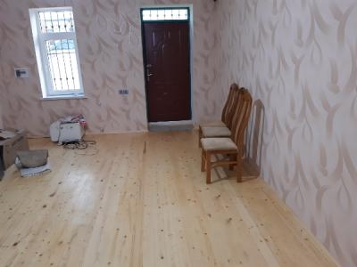 Bakı şəhəri, Sabunçu rayonu, Zabrat qəsəbəsində, 3 otaqlı ev / villa satılır (Elan: 108396)
