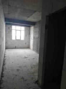 Bakı şəhəri, Xətai rayonunda, 4 otaqlı yeni tikili satılır (Elan: 113538)