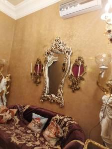 Bakı şəhəri, Nəsimi rayonunda, 3 otaqlı yeni tikili satılır (Elan: 168092)