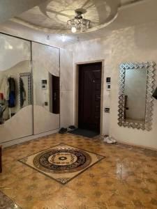 Bakı şəhəri, Yasamal rayonunda, 3 otaqlı yeni tikili satılır (Elan: 158089)