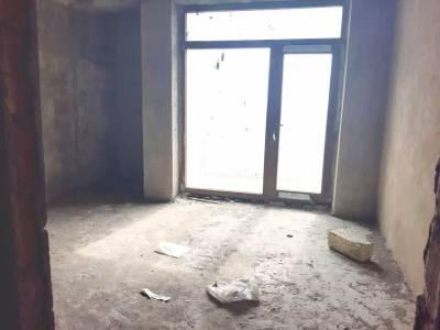 Bakı şəhəri, Yasamal rayonunda, 5 otaqlı yeni tikili satılır (Elan: 115735)