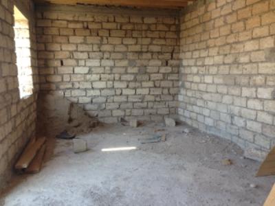 Bakı şəhəri, Xətai rayonu, Əhmədli qəsəbəsində, 7 otaqlı ev / villa satılır (Elan: 109319)
