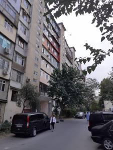 Bakı şəhəri, Binəqədi rayonunda, 3 otaqlı köhnə tikili satılır (Elan: 155860)