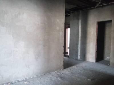 Bakı şəhəri, Xətai rayonunda, 4 otaqlı yeni tikili satılır (Elan: 158371)