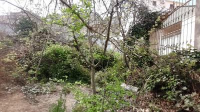 Bakı şəhəri, Binəqədi rayonu, 9-cu mikrorayon qəsəbəsində torpaq satılır (Elan: 112792)