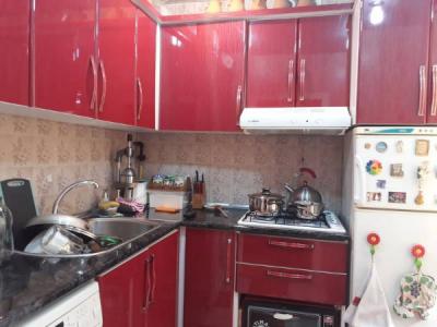 Bakı şəhəri, Yasamal rayonunda, 3 otaqlı köhnə tikili satılır (Elan: 107993)