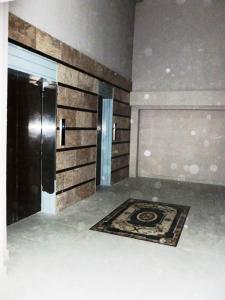 Bakı şəhəri, Nərimanov rayonunda, 4 otaqlı yeni tikili satılır (Elan: 106322)