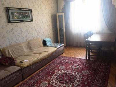 Bakı şəhəri, Xətai rayonunda, 3 otaqlı yeni tikili satılır (Elan: 167572)