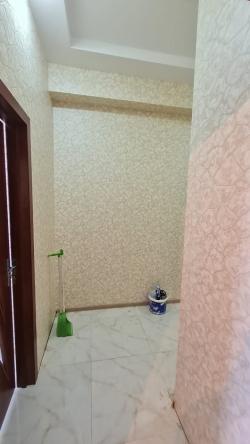 Xırdalan şəhərində, 1 otaqlı yeni tikili satılır (Elan: 193179)