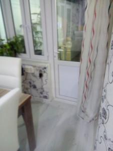 Xırdalan şəhərində, 3 otaqlı ev / villa satılır (Elan: 108172)