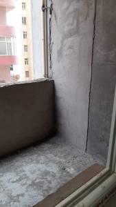 Xırdalan şəhərində, 1 otaqlı yeni tikili satılır (Elan: 157845)