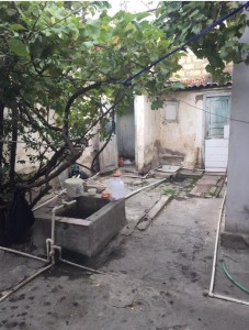 Bakı şəhəri, Suraxanı rayonu, Qaraçuxur qəsəbəsində, 3 otaqlı ev / villa satılır (Elan: 109666)