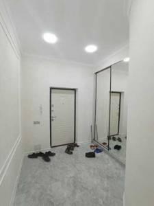 Bakı şəhəri, Yasamal rayonunda, 3 otaqlı yeni tikili satılır (Elan: 157820)