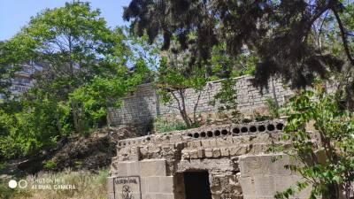 Bakı şəhəri, Binəqədi rayonu, 9-cu mikrorayon qəsəbəsində torpaq satılır (Elan: 147716)