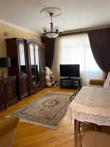 Bakı şəhəri, Xətai rayonu, Əhmədli qəsəbəsində, 3 otaqlı yeni tikili satılır (Elan: 166517)