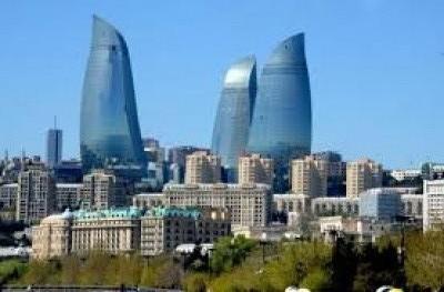 Bakı şəhəri, Nəsimi rayonunda, 3 otaqlı yeni tikili satılır (Elan: 108894)