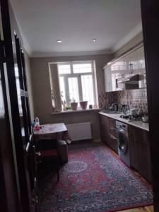 Bakı şəhərində, 4 otaqlı ev / villa satılır (Elan: 145583)