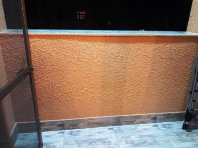 Bakı şəhərində, 2 otaqlı yeni tikili satılır (Elan: 106119)