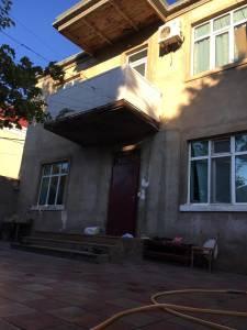 Bakı şəhəri, Xətai rayonu, Həzi Aslanov qəsəbəsində, 5 otaqlı ev / villa satılır (Elan: 160956)