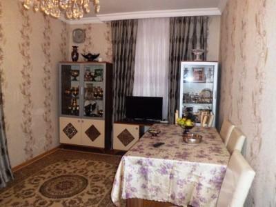 Bakı şəhəri, Sabunçu rayonu, Ramana qəsəbəsində, 3 otaqlı ev / villa satılır (Elan: 109743)