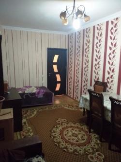 Bakı şəhəri, Xətai rayonu, Əhmədli qəsəbəsində, 2 otaqlı köhnə tikili satılır (Elan: 193639)