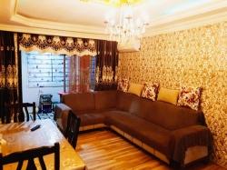 Bakı şəhərində, 3 otaqlı yeni tikili satılır (Elan: 202275)