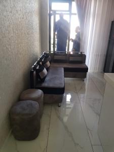 Bakı şəhəri, Nəsimi rayonunda, 3 otaqlı yeni tikili kirayə verilir (Elan: 107319)