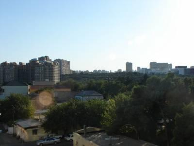 Bakı şəhəri, Nərimanov rayonunda, 3 otaqlı yeni tikili kirayə verilir (Elan: 147226)