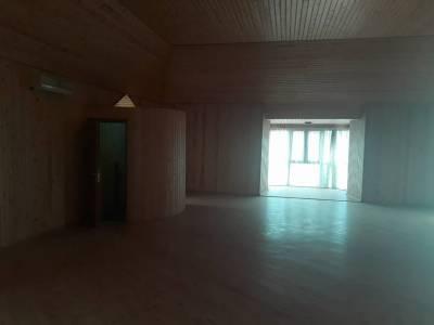 Bakı şəhəri, Binəqədi rayonu, Biləcəri qəsəbəsində, 5 otaqlı ev / villa kirayə verilir (Elan: 167524)