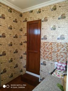 Xırdalan şəhərində, 2 otaqlı ev / villa satılır (Elan: 106912)