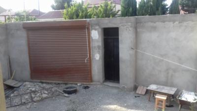 Bakı şəhəri, Binəqədi rayonu, Biləcəri qəsəbəsində, 3 otaqlı ev / villa satılır (Elan: 109758)