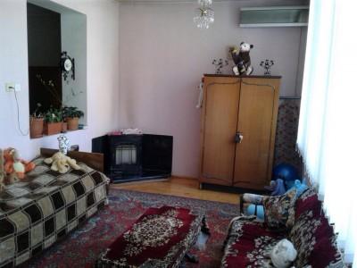 Bakı şəhəri, Nəsimi rayonunda, 4 otaqlı yeni tikili satılır (Elan: 111291)