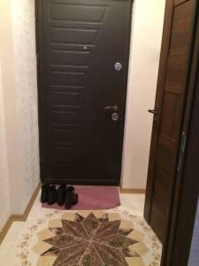Xırdalan şəhərində, 1 otaqlı yeni tikili satılır (Elan: 154350)