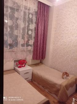 Xırdalan şəhərində, 3 otaqlı yeni tikili satılır (Elan: 193062)