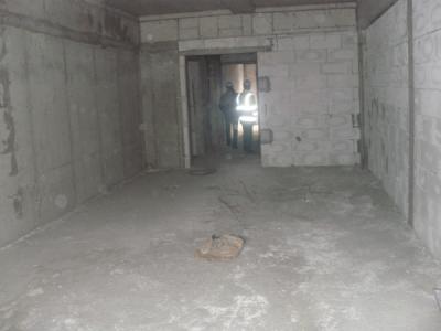Bakı şəhəri, Xətai rayonunda, 2 otaqlı yeni tikili satılır (Elan: 107852)