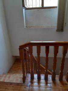 Bakı şəhəri, Nəsimi rayonunda, 4 otaqlı ev / villa kirayə verilir (Elan: 142596)