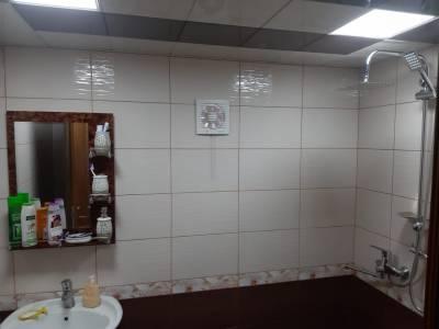 Bakı şəhəri, Sabunçu rayonu, Maştağa qəsəbəsində, 5 otaqlı ev / villa satılır (Elan: 139055)
