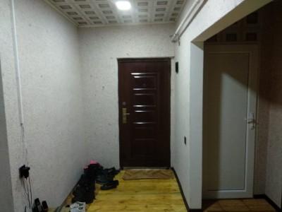 Bakı şəhəri, Xətai rayonunda, 3 otaqlı köhnə tikili satılır (Elan: 108703)