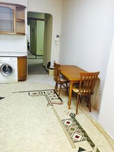 Bakı şəhəri, Yasamal rayonunda, 2 otaqlı yeni tikili kirayə verilir (Elan: 109419)