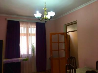 Xırdalan şəhərində, 2 otaqlı ev / villa satılır (Elan: 110480)