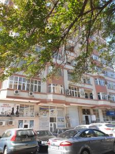 Bakı şəhəri, Nəsimi rayonu, Kubinka qəsəbəsində obyekt kirayə verilir (Elan: 107772)