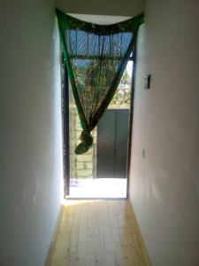 Xırdalan şəhərində, 3 otaqlı ev / villa satılır (Elan: 107022)