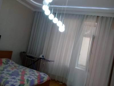 Bakı şəhəri, Suraxanı rayonu, Bülbülə qəsəbəsində, 2 otaqlı ev / villa satılır (Elan: 111830)