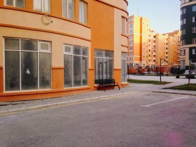 Bakı şəhəri, Abşeron rayonu, Masazır qəsəbəsində obyekt satılır (Elan: 154174)