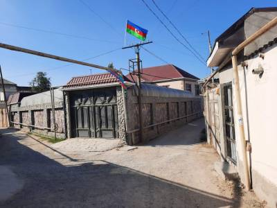 Bakı şəhəri, Sabunçu rayonu, Zabrat qəsəbəsində, 7 otaqlı ev / villa satılır (Elan: 157969)