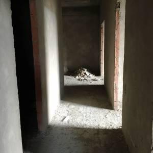 Bakı şəhəri, Nəsimi rayonunda, 1 otaqlı yeni tikili satılır (Elan: 114553)