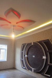 Xırdalan şəhərində, 5 otaqlı ev / villa satılır (Elan: 108826)