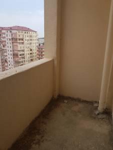 Xırdalan şəhərində, 1 otaqlı yeni tikili satılır (Elan: 160503)