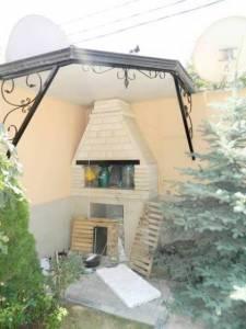 Bakı şəhəri, Səbail rayonu, Badamdar qəsəbəsində, 6 otaqlı ev / villa kirayə verilir (Elan: 156757)