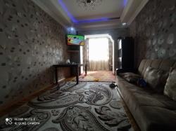 Bakı şəhəri, Nizami rayonunda, 1 otaqlı köhnə tikili satılır (Elan: 201583)